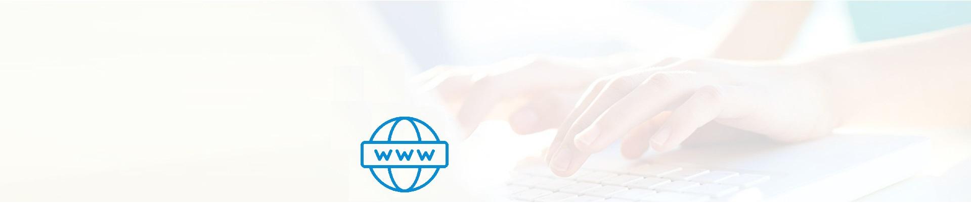 קורס מבוא למפתחי WEB