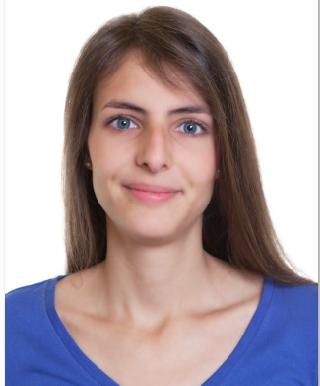 דיאנה קוסטה