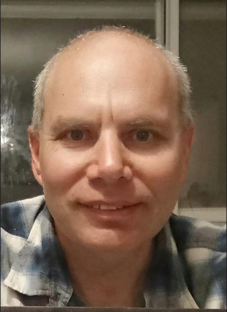 עידו סוקולובסקי