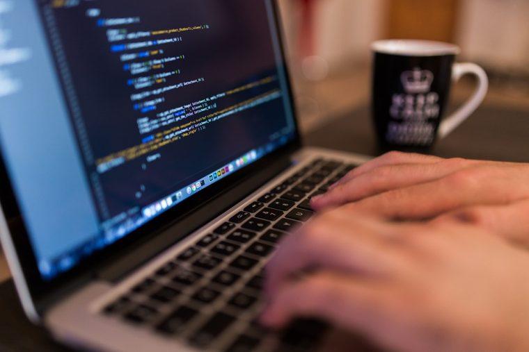 קורס תכנות C#