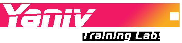 Yaniv-New