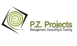 Pz-projects