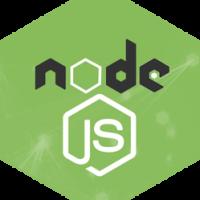 node_js-1-1.png
