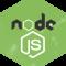 node_js-1.png