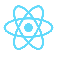 react-logo-1000-transparent